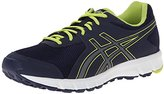 Asics Men's Matchplay 2 Golf Shoe