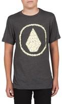 Volcom Boy's Jag T-Shirt