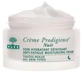 Nuxe Creme Prodigieuse Nuit Anti-Fatigue Moisturizing Cream - All Skin Types