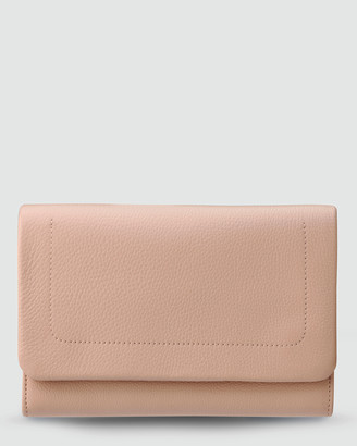 Status Anxiety Women's Wallets - Remnant Wallet - Size One Size at The Iconic