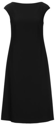 Aspesi Knee-length dress