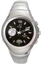 Bulova Men's Watch 96A17