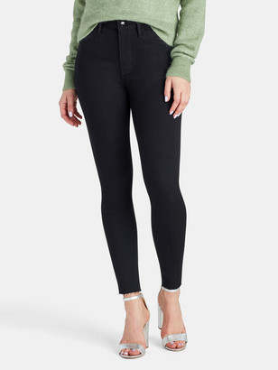 Sam Edelman The Stiletto Skinny Ankle Jean