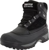 Baffin Men's Maple Snow Boot