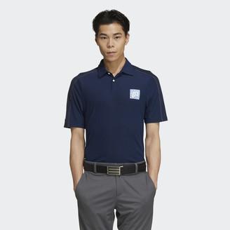 adidas CodeChaos 2K AEROREADY Polo Shirt