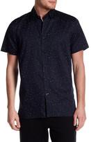 Sovereign Code Classy Regular Fit Shirt