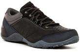 Merrell Wraith Fire Sneaker