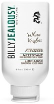 Billy Jealousy 'White Knight' Gentle Daily Facial Cleanser