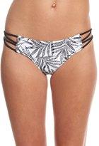 Volcom Leaf Me Alone Cheeky Bikini Bottom 8154151