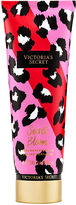 Victoria's Secret Victorias Secret Secret Bloom Fragrance Lotion