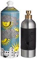 Fornasetti 'Sole Di Capri' Room Spray