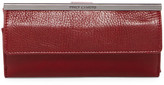 Vince Camuto Axl Leather Wallet