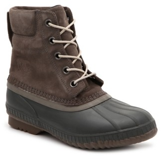 Sorel 25% Off - Prices as Marked - Cheyanne II Duck Boot - Kids'