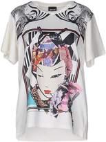 Just Cavalli T-shirts - Item 37914109