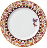 Lenox Melli Mello Isabelle Floral Collection Dinner Plate, Exclusively available at Macy's