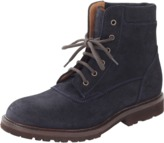 Brunello Cucinelli Suede Boot
