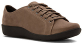 Clarks Women's Sillian Glory
