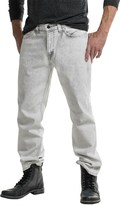 Levi's 541 Athletic Fit Line 8 Jeans - Relaxed Fit (For Men)