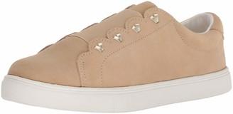 Jack Rogers Women's RYE Sneaker