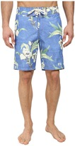 Tommy Bahama Acapulco Dei Marmi Men's Swimwear
