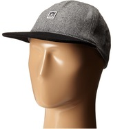 Obey Nineteen Eighty Nine 6 Panel Hat