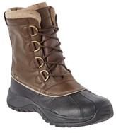BearPaw Men's Colton Waterproof Boot.