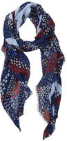 Tommy Hilfiger Tommy Floral Scarf