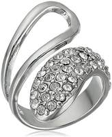 GUESS Stones Ring