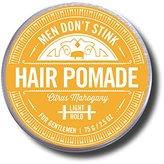 Walton Wood Farm Hair Pomade - For Gentlemen, Light Hold .