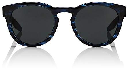 Barton Perreira MEN'S REECE SUNGLASSES