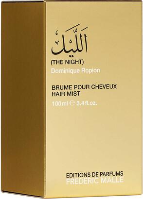 Frédéric Malle The Night Hair Mist 100ml