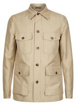 Tom Ford Pocket Safari Jacket