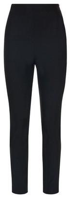 Dorothy Perkins Womens Vesper Black Skinny Fit Trousers, Black