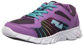 Fila Kids' Radical Lite 3 Skate Shoe