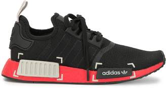 adidas low top NMD R1 sneakers