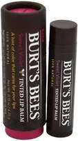 Burt's Bees Tinted Lip Balm Sweet Violet - 0.15 oz.