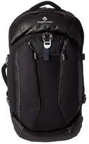 Eagle Creek Global Companion Travel Packs 65L (Black) Backpack Bags