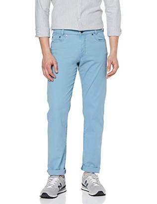 Atelier GARDEUR Men's Nevio-8 Trouser,W38/L34 (Size: 38/34)