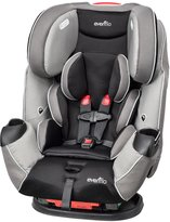Evenflo Symphony LX Convertible Car Seat - Harrison