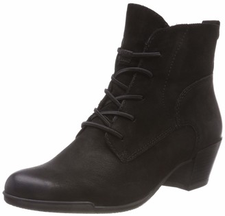 Tamaris 25108-21 Women's Ankle Boots