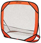 Champion Pop Up Multi Sport Target Net