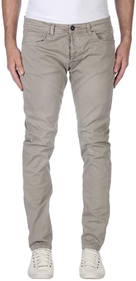 Individual Casual pants - Item 36689460