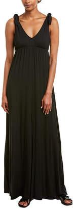 Rachel Pally Samantha Maxi Dress