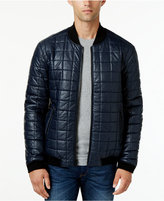 Levi's Men's Quilted Jacket