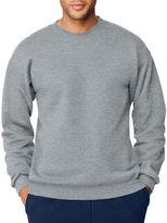 Hanes Long Sleeve Sweatshirt