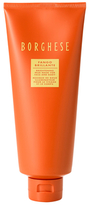 Borghese Fango Brillante Brightening Mud Mask for Face and Body (7 OZ)
