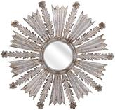 Loxley Wall Mirror