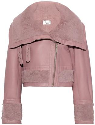 Zimmermann Jackets