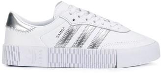 adidas Originals Sambarose sneakers