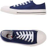 Tosca Sneakers